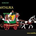 plakát Natalika1